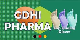 GDHI Pharmaceutical V1.jpg