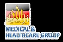 GDHI%20Medical%20%26%20Healthcare%20Grou