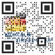2021-01-31 gdhi Medical Email QR code.jp