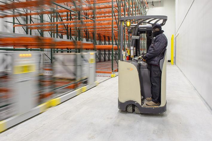 frozen-warehouse.jpg