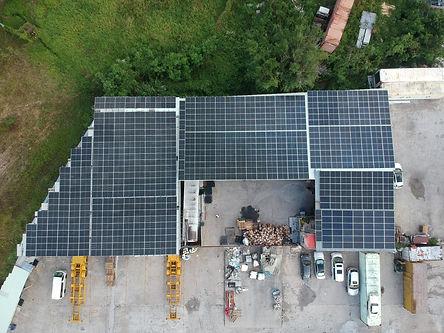 2020-12 Solar in Hong Kong.jpg
