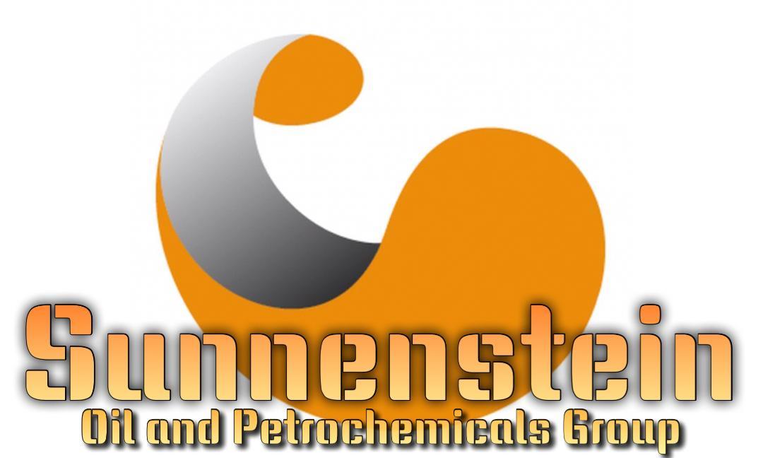 Sunnenstein Logo