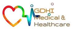 GDHI Medical Logo .jpg