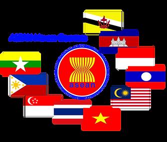 asean Logo.png