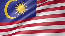 Malaysia Flad.jpg