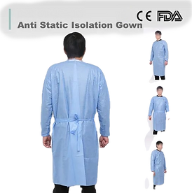 Anti%20Static%20Isolaation%20Gown_edited