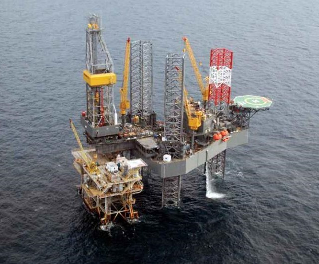 UAE-Lamprell-Receives-USD-227-mln-Jack-Up-Rig-Order