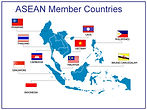 ASEAN-Member-Countries.jpg