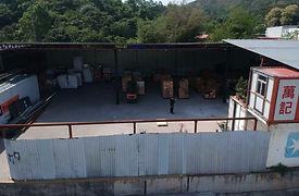 Top View 1.jpg
