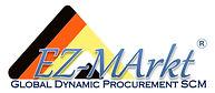 2018-11-17 EZ Global Logo_01.jpg