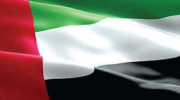 UAE-flag-full21.jpg
