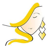 logo ma boucle d'or