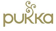 Pukka_logo.jpg