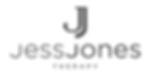 jess_jones.png