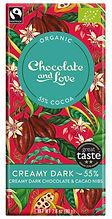 chocolate-and-love.jpg