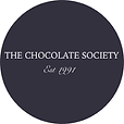 logo-chocolate-society.png