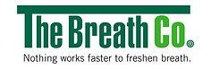 Breath-Company.jpg