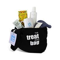 treatment-man-bag.jpg