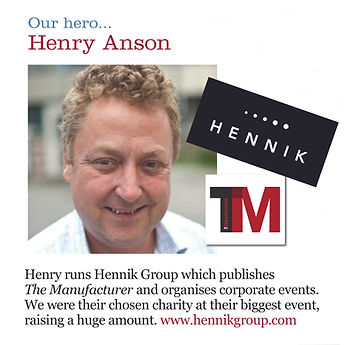 our-hero-henry.jpg