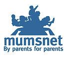 mumsnet-logo02.jpg