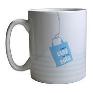 mini-bag-mug.jpg