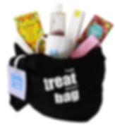 treatment-original-bag02.jpg