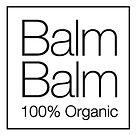 logo_balm_balm.jpg