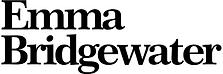 emma_bridgewater_logo.png