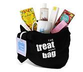 treatment-original-bag.jpg
