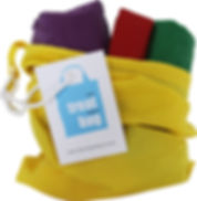 mini-bag.jpg