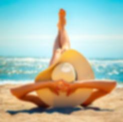 Goddess on Beach.jpg