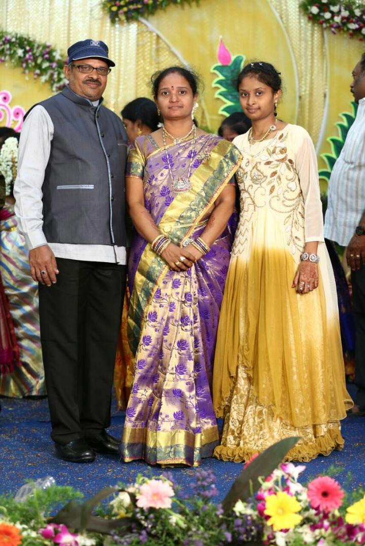 Mallika Prasanna Sai Sowjanya