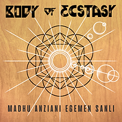 Body of Ecstasy copy.png