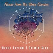 rose_garden_final(large).png