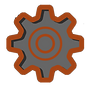 Lockdown Escape Room Games - Team Organizatin