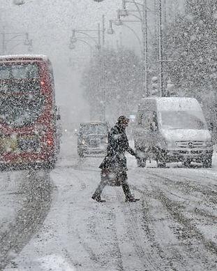 skynews-snow-uk_4547688.jpg