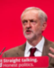Labour-Party-Conference-Jeremy-Corbyn-sp