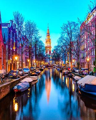 Zuiderkerk-in-Amsterdam-iStock-528503566