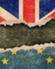 brexit deal.jpg