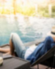 pool-relaxation.jpg