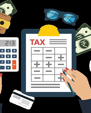 tax-banner-9be41f62ac12353fa48bc64c55165