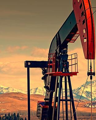 russian_oil_1050x700.jpg