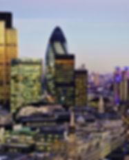 city-of-london-evening-light.jpg