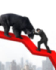 bear-stocks-markets-780x439.jpg