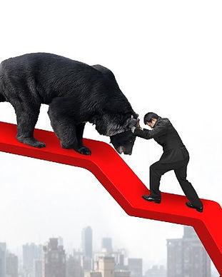 bear-stocks-markets-780x439.jpg