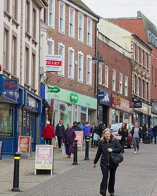high-street-shops.jpg