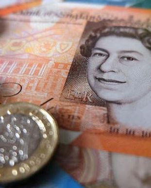 Pound-sterling-live-948374.jpg