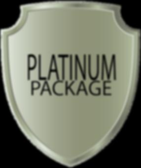 platinum p.png