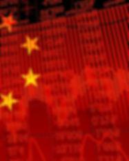 China-economy-China-trade-news-China-cur