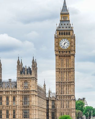 skynews-parliament-big-ben_4770216.jpg